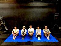 熱海器物破損事件 犀の角演劇クラブ